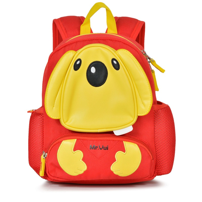 Backpack for boys 718