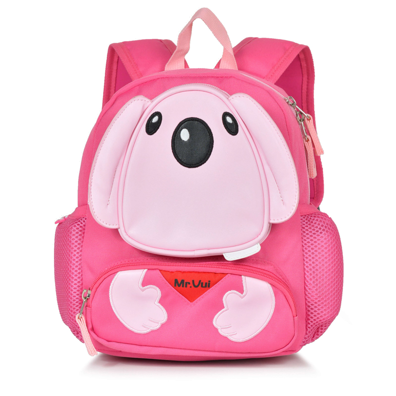 Backpack for girls 718